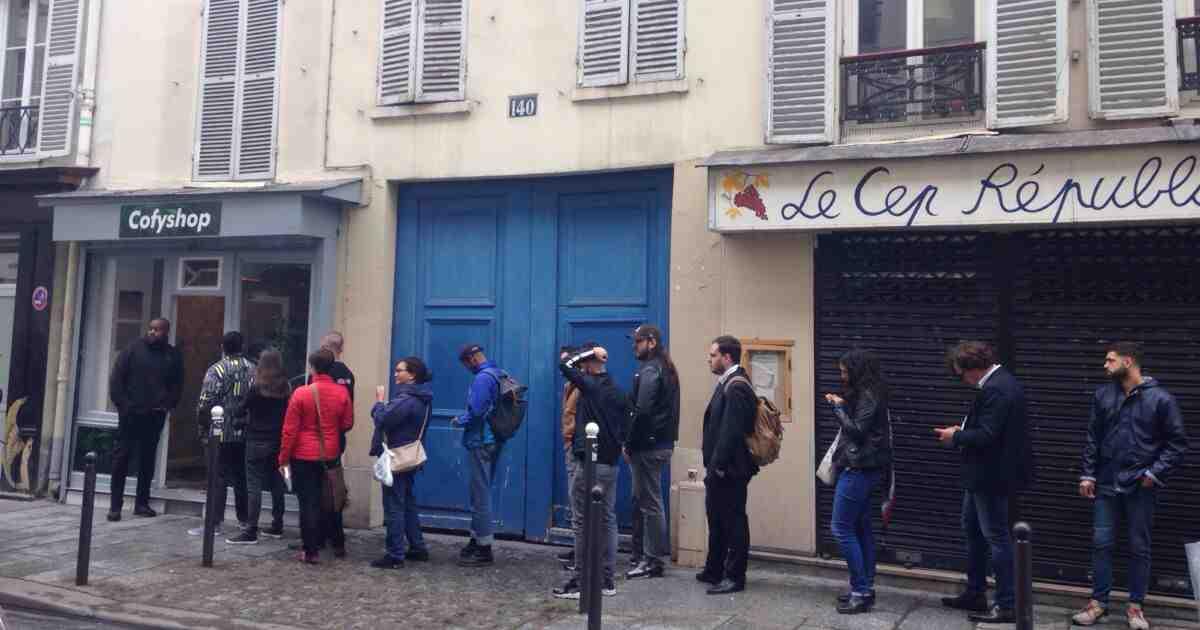 Est-ce légal de vendre du CBD en France ?