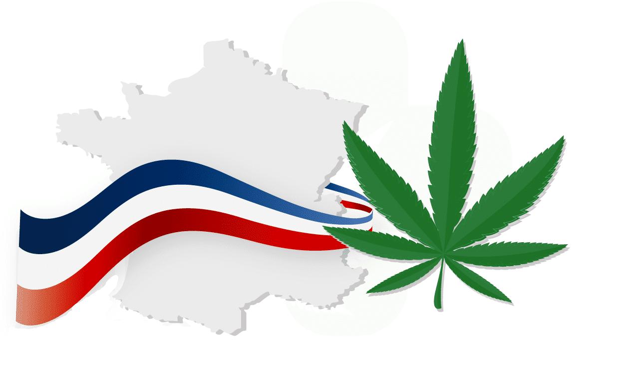 Est-il légal de fumer du CBD en France ?