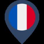 Où se procurer du CBD en France ?